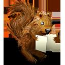 Chipmunk_128x128